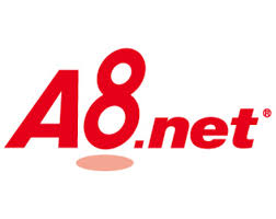 A8ネットロゴ